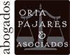 Opamianto Blog Logo